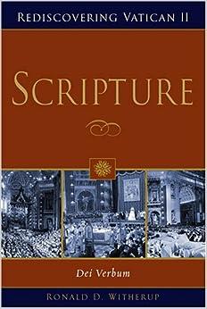 Second Vatican Council - Wikipedia