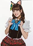 AKB48 公式生写真 アイドルはウーニャニャの件(アニメジャケット仕様) 封入特典 【加藤玲奈】