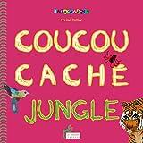 echange, troc Louise Peltier - Coucou cache jungle