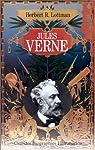 Jules Verne par Lottman