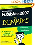 Microsoft� Office Publisher 2007 For...