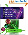Parasitology for Medical and Clinical...