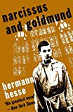 Narcissus and Goldmund (Peter Owen Modern Classics) - Hermann Hesse