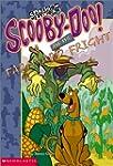 Scooby-Doo Mysteries #17: Scooby-Doo...