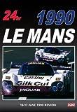 Le Mans 1990 [Import anglais]