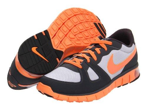 RUNNING SHOES 9 Women Shop: *1 Nike Women Air Max