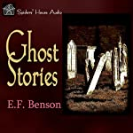 Ghost Stories | E. F. Benson