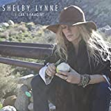 Shelby Lynne - 'I Can't Imagine'