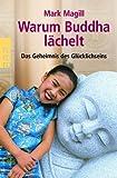 img - for Warum Buddha l chelt book / textbook / text book