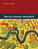 CengageNOW Instant Access Code for Lasher's Practical Financial Management [Instant Access]