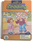 """LeapPad: Leap 1 Reading - """"Arthur's Lost Puppy"""" Interactive Book and Cartridge"""