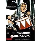 El Tambor De Hojalata (Die Blechtrommel) Director: Volker Schl�ndorff (1979)