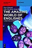 img - for The Amazing World of Englishes (Mouton Textbook) book / textbook / text book