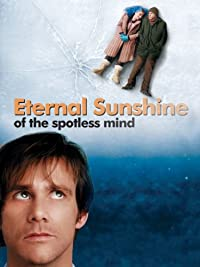 Eternal Sunshine of the Spotless Mind (BLURAY) Drama | Romance | Sci-Fi