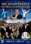 Ryder Cup 2014 Official Film (40th) [...