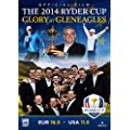 Ryder Cup 2014 Official Film (40th) [DVD]