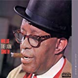 echange, troc Willie Smith - Willie the Lion Smith