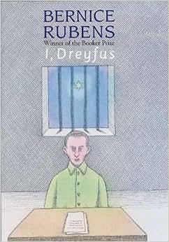 ISBN-13: 978-0316648097