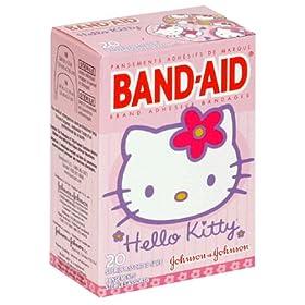 51N361E5MWL. SL500 AA280  Target Band Aids FREE