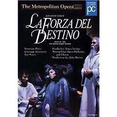 La forza del destino (Verdi, 1862/1869) 51N36S6FXZL._AA240_