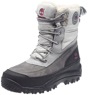Best offer Timberland Women s Rime Ridge Rain And Snow Boots On Sale now  with Special Price for today. We offer Best Deal for Shopping Online in  United ... 8bfbeb541