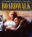 Boardwalk [Blu-ray]