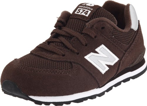 new-balance-unisex-baby-574-infant-classic-shoes-uk-65-uk-toddler-brown-with-silver