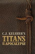 Titans Of The Apocalypse