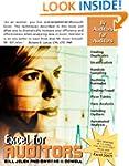Excel for Auditors: Audit Spreadsheet...