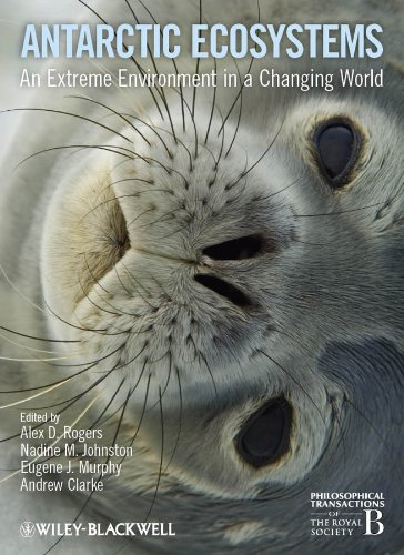 antarctic-ecosystems-an-extreme-environment-in-a-changing-world