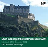 img - for Smart Technology Demonstrators and Devices 2001 book / textbook / text book