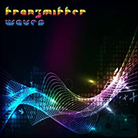 Trazmitter Waves Vol.01