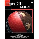 """OpenGL Distilledvon """"Paul Martz"""""""