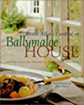 Myrtle Allen's Cooking at Ballymaloe...