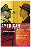 American Shogun (0719564840) by Harvey, Robert