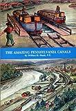Amazing Pennsylvania Canals