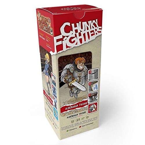 robin-red-games-chunky-fighters-starter-de-base-1