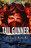Tail Gunner (Yesterdays Voices)