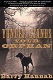 Omslagsbilde av Yonder Stands Your Orphan