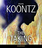 The Taking (Dean Koontz) Dean R. Koontz
