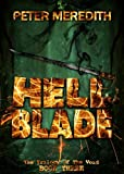 Hell Blade (The Trilogy Of The Void)