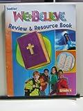 We Believe: Review & Resource Book~Grade 4