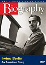 Biography-Irving Berlin: An American Song