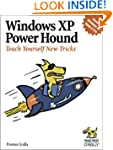 Windows XP Power Hound: Teach Yoursel...