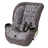 Cosco-Apt-50-Ziva-Zebra