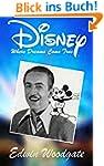 Disney (Disney, Disney Biography, Dis...