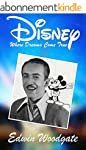 Disney (Disney, Disney Biography, Dis...