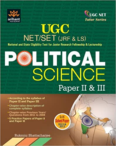 ias political science question papers in hindi Brief contents1 upsc civil services exam previous question papers pdf2 upsc ias previous papers pdf3 download upsc civil services previous papers pdf 31 upsc ifs mains previous papers 2017 32 upsc civil services exam previous papers 201733 upsc civil services prelims exam question papers 201734 upsc indian forest service (main) exam old question papers 201635 upsc civil services.