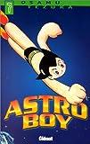 echange, troc Osamu Tezuka, Gainax - Astro Boy, tome 7