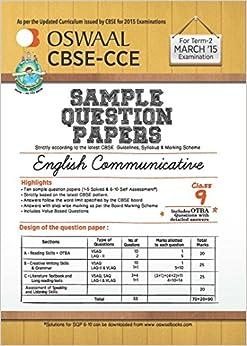 Buy english essays online kindergarten - essay writing gre (coursework ...